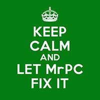 laptop repairs mrpc