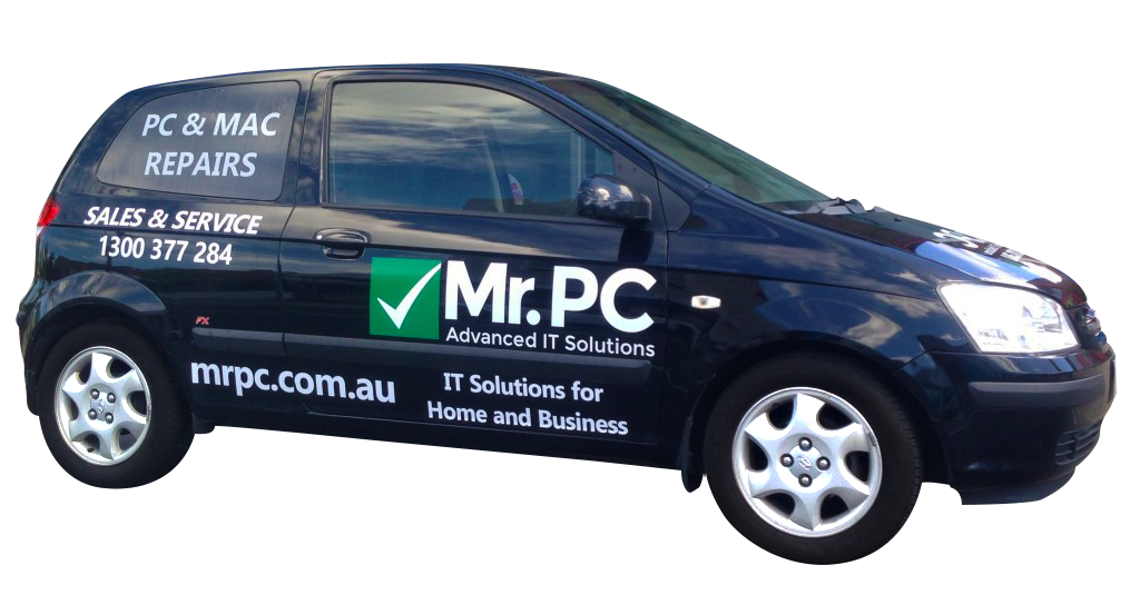 computer repairs melbourne eastern suburbs