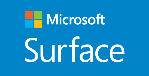 Microsoft_Surface_logo