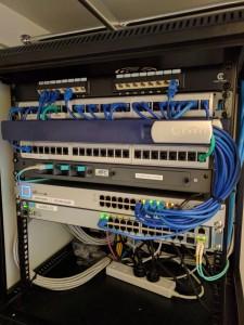 Server 2 repair