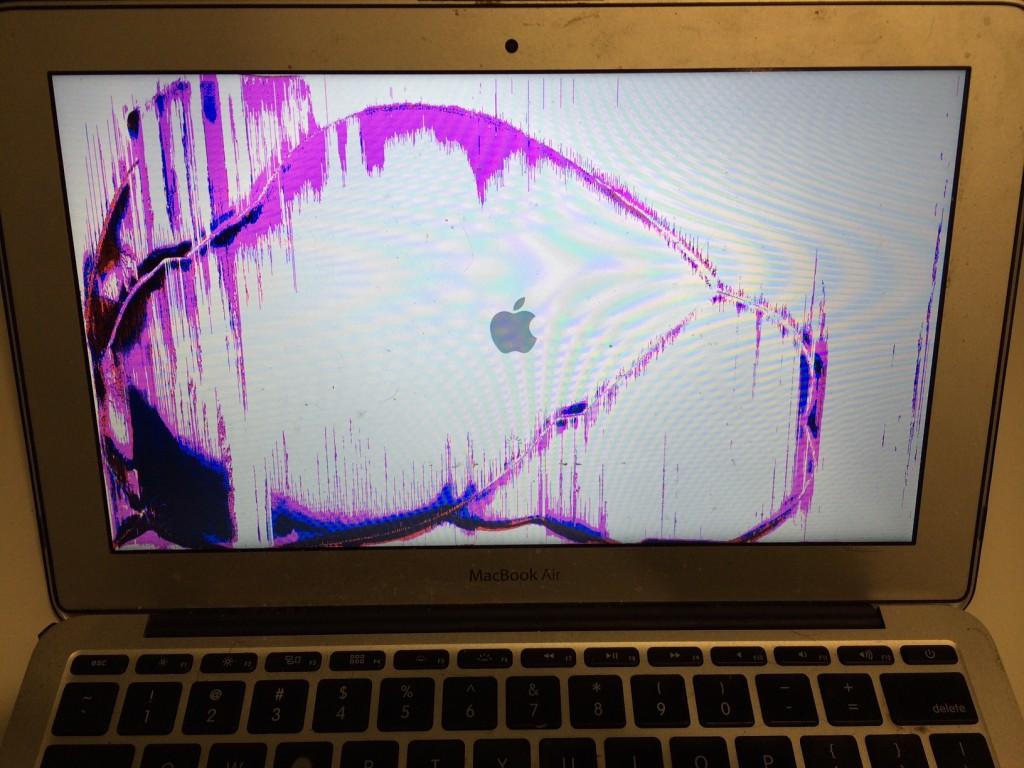 macbook screen repair melbourne