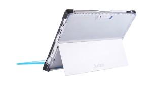 en-INTL-L-STM-Dux-SP3-Rugged-Fitter-Case-DAF-00585-RM1-mnco