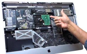mac repairs melbourne